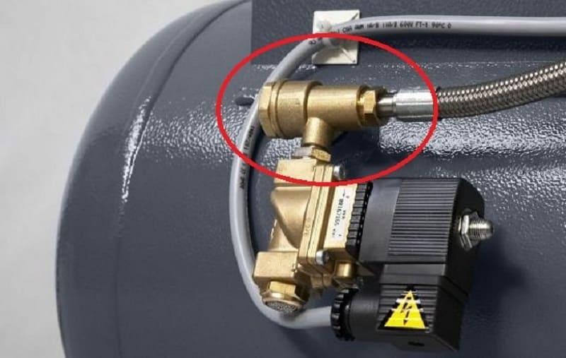 Клапаны для поршневых воздушных компрессоров, имеющие наилучшee соотношение цены и качества