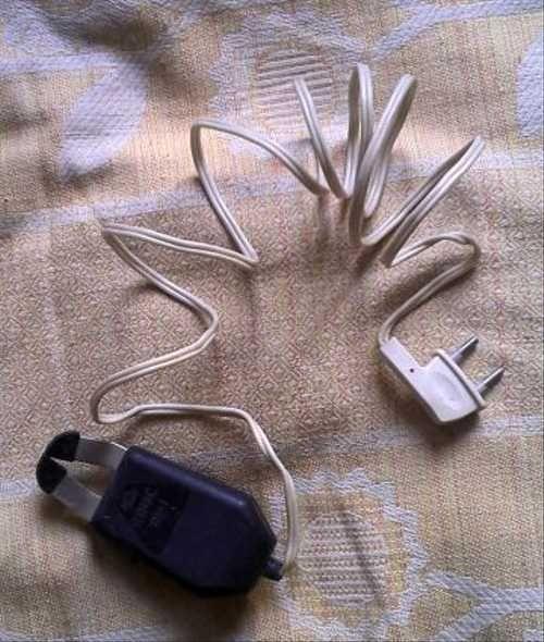 Самодельный размагничиватель инструмента из магнита жесткого диска