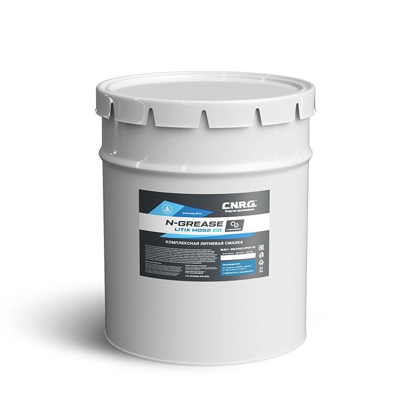 Гост 21150-87 смазка литол-24. технические условия