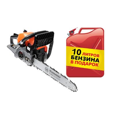 Бензопила хаммер (hammer): bpl3814 le, bpl4116a, bpl4518a, bpl2500, отзывы владельцев, цена