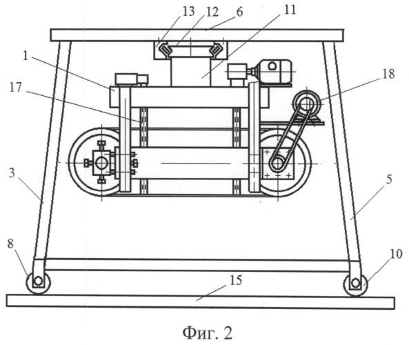 Каретка к бензопиле для продольной распиловки. устройство и чертежи   проинструмент