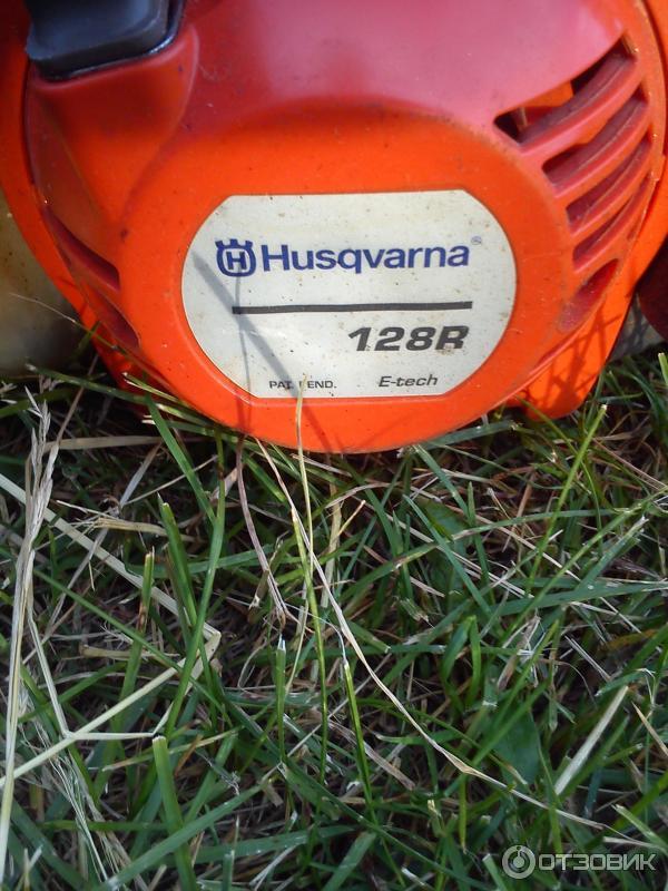 Лучшие триммеры husqvarna - рейтинг 2021 (топ 7)