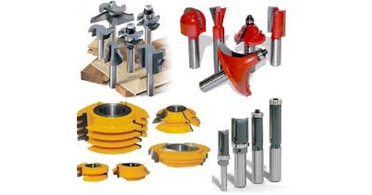 Все о фрезах по металлу — виды, назначение и применение – мои инструменты