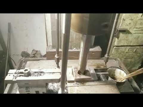Направляющие плашек gsr для нарезания наружной резьбы.