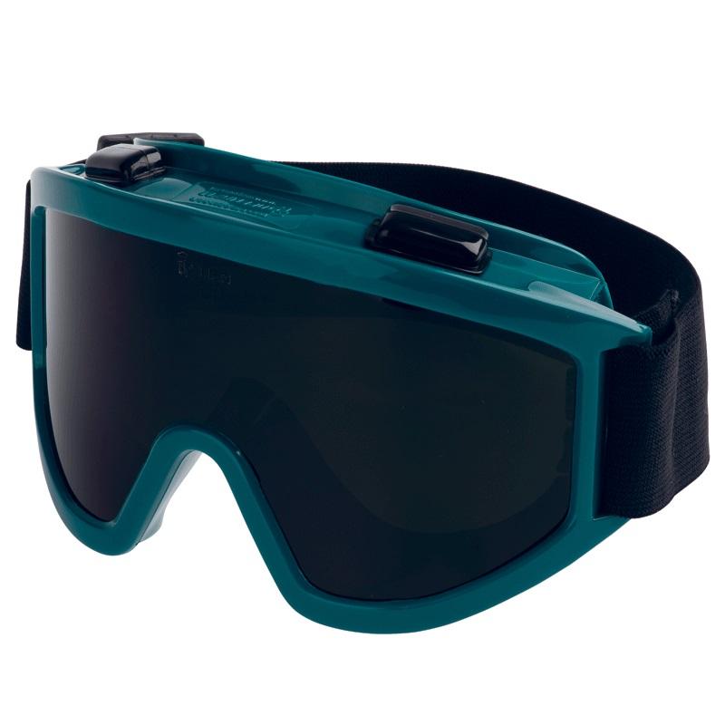 Сварочные очки: обзор, виды, характеристики, производители :: syl.ru