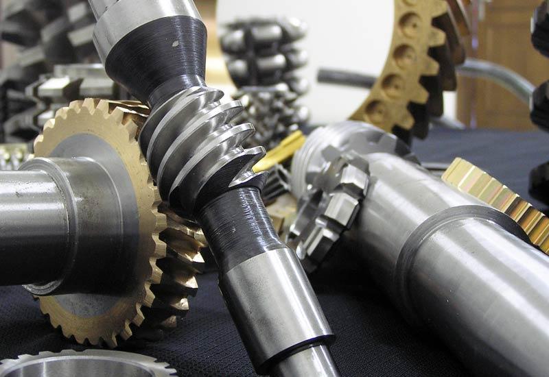 Изготовление шестерен и зубчатых колес в туле и области | каталог предприятий