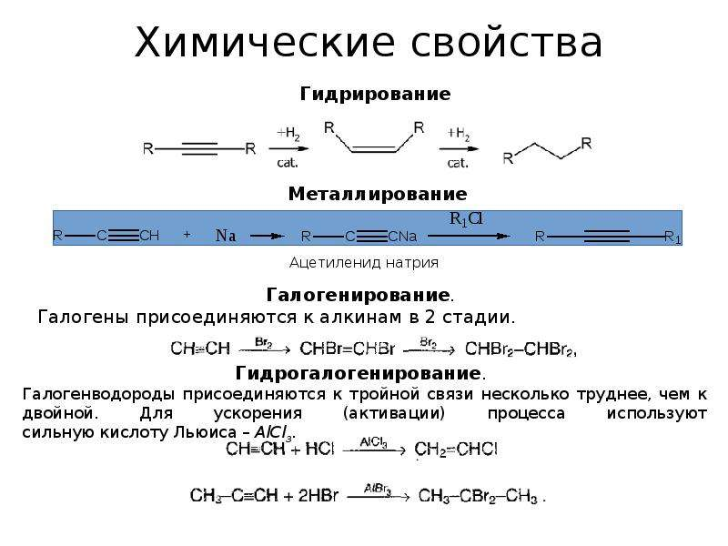 Ацетилен: формула, получение, горение и применение | сварка и сварщик