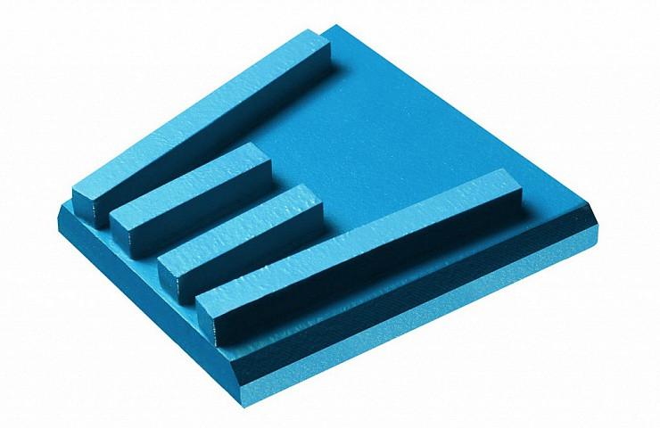 Франкфурты по бетону: шлифовальные, алмазные и полировальные – бетонпедия