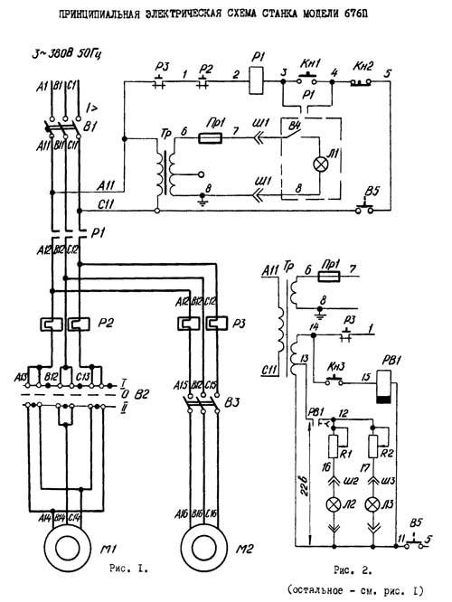 Фрезерный станок сф-676: обзор и характеристики