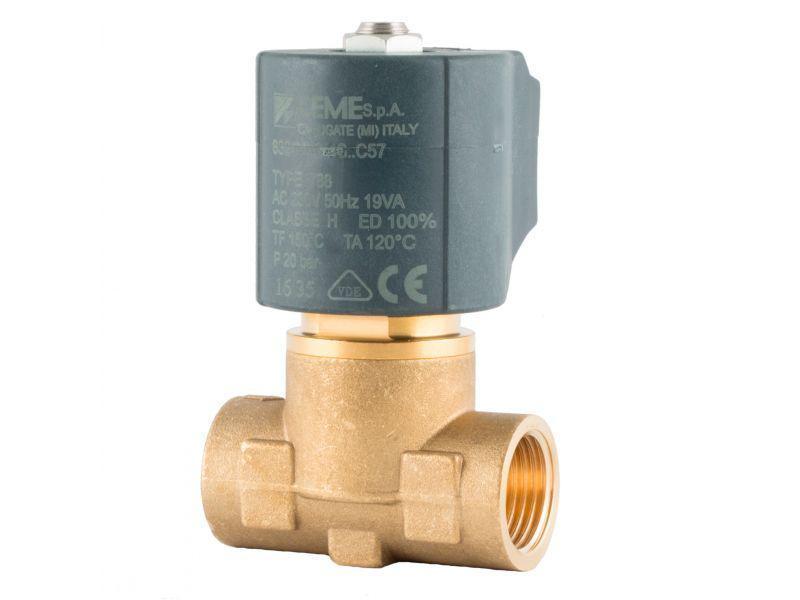 ✅ как проверить электромагнитный клапан ваз 2109 карбюратор - avtoarsenal54.ru