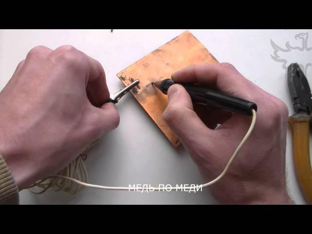 Гравировка на металле (47 фото): как сделать в домашних условиях своими руками? ручной и другой инструмент для цветной гравировки, правила нанесения