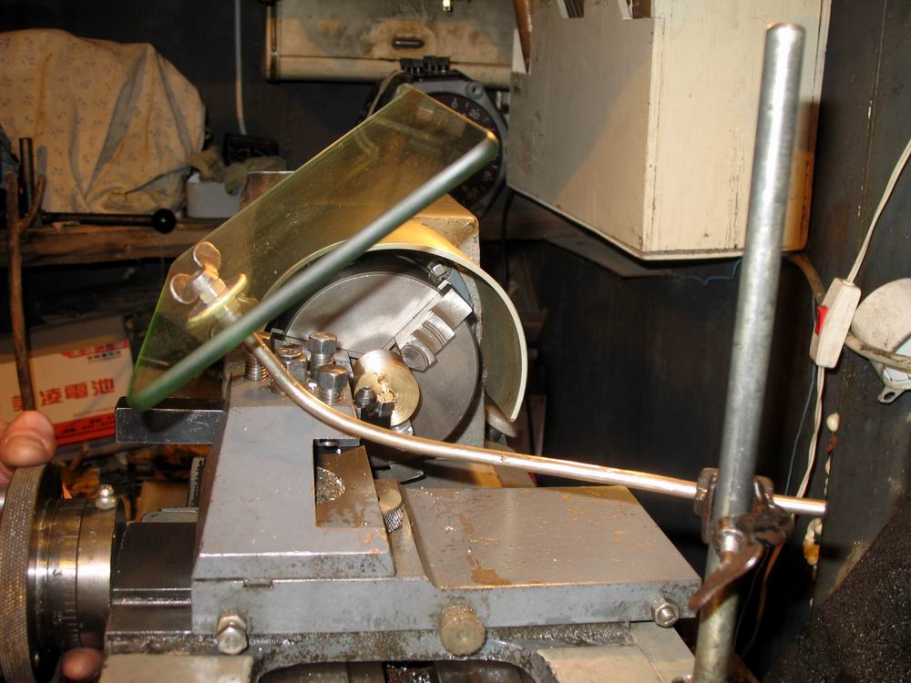 ✅ токарный станок тв-6: устройство, технические характеристики - спецтехника-в-уфе.рф