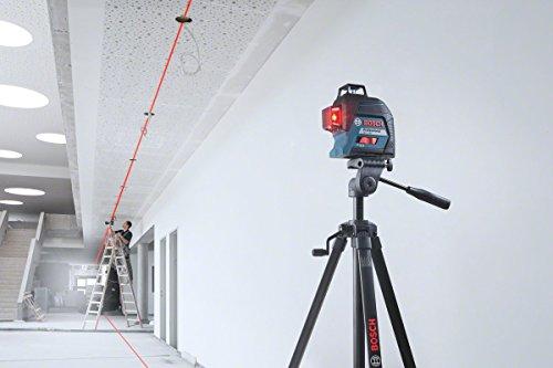 Топ-10 лучших лазерных строительных уровней: рейтинг лучших, отзывы
