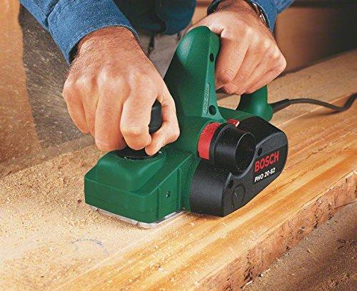 Как выбрать электрорубанок: какой лучше для дома и дачи