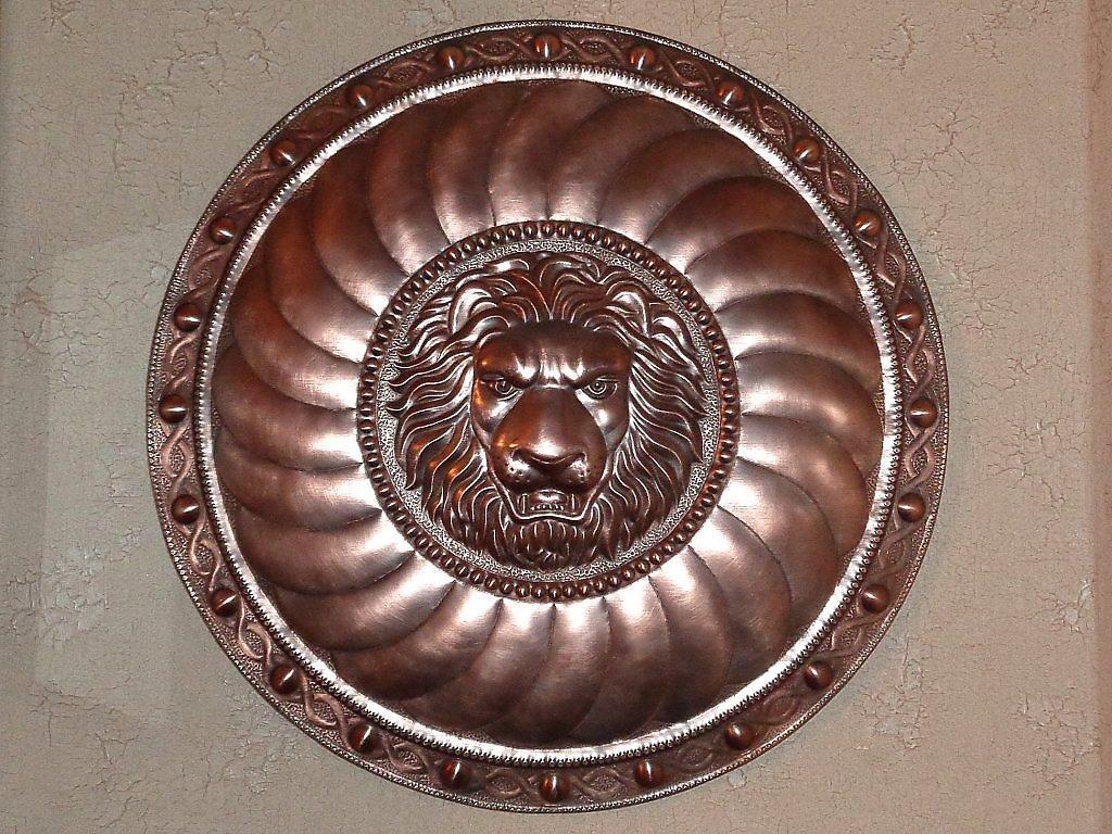 Чистка медных монет в домашних условиях, состав для очистки (кислотой, мылом, маслом)