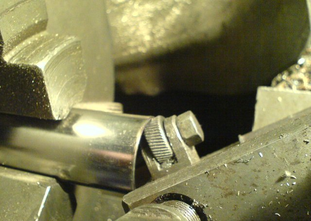 Нагартованная нержавеющая сталь