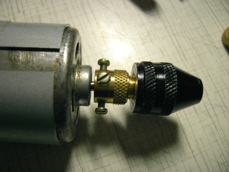 Как сделать лазерный и электрический гравер, мини-дрель своими руками в домашних условиях - kupihome.ru