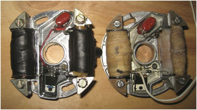 Карбюратор бензопилы дружба 4 – от устройства до регулировки и ремонта