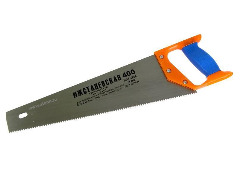 Топ-12 лучших ножовок по дереву: какая лучше, рейтинг популярных моделей