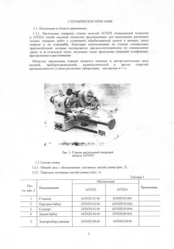 Токарный станок тв-6 — характеристики, устройство, чертежи, паспорт