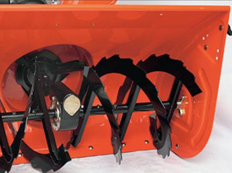 Снегоуборочная приставка: выбор навесных снегоуборщиков на триммер, мотоблок и культиватор. особенности насадок-снегоочистителей сп 56, сп 60 и других