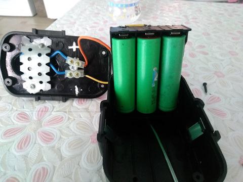 Восстановление аккумулятора шуруповёрта: типы акб, определение неисправности, методы ремонта и замены