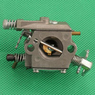 Бензопила poulan 2150 — полезный инструмент для домашнего обихода