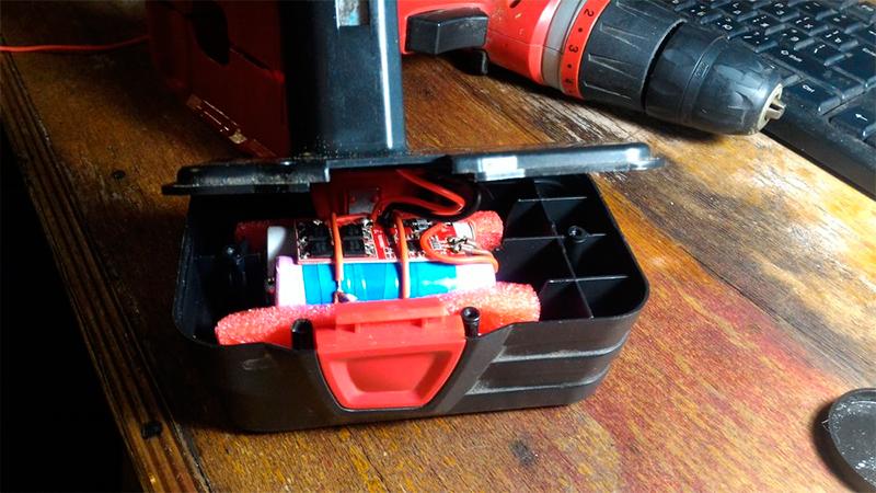 Восстановление старой аккумуляторной батареи и правила использования новой