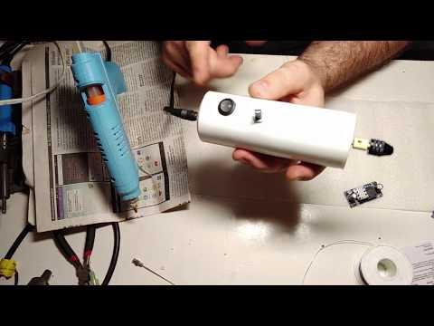 Сверлильный станок своими руками - пошаговая инструкция, чертежи и лучшие модели (100 фото)