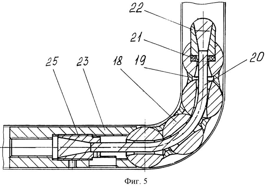Трубогиб электрический своими руками – чертежи, схемы и видео | устройство для профильной трубы