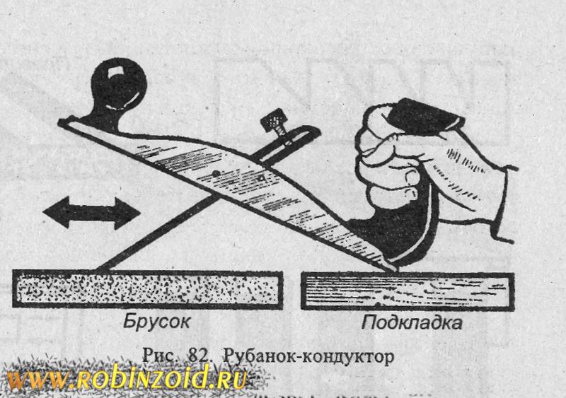 Заточка ножа рубанка: правильный угол, градус, приспособления, способы