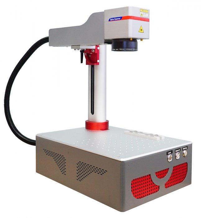 Лазерный гравер: по металлу, по дереву, китайский для дома