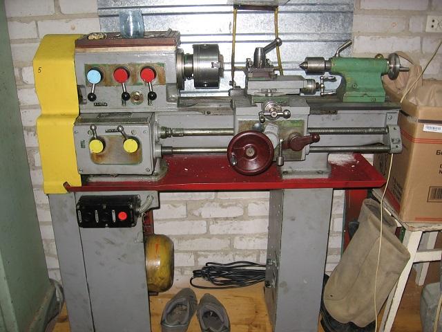 Токарный станок по металлу – основные виды, как правильно выбрать, сделать своими руками и работать на устройстве?
