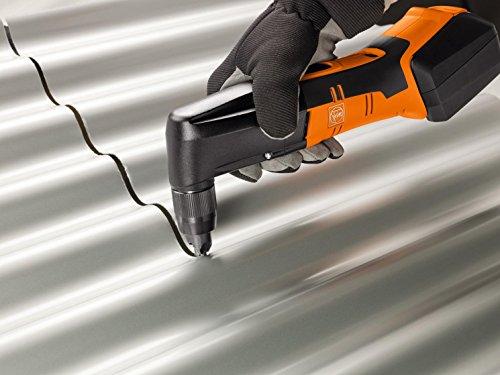 Чем можно резать металлочерепицу: обзор инструмента