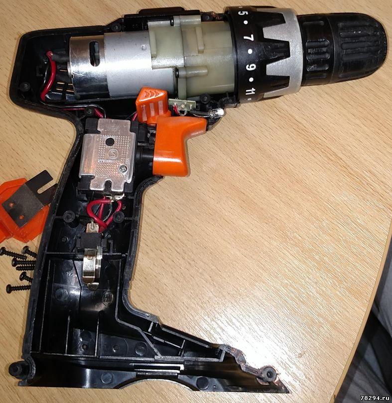 Ремонт аккумуляторов для шуруповерта: как восстановить аккумулятор своими руками? замена банок и других элементов