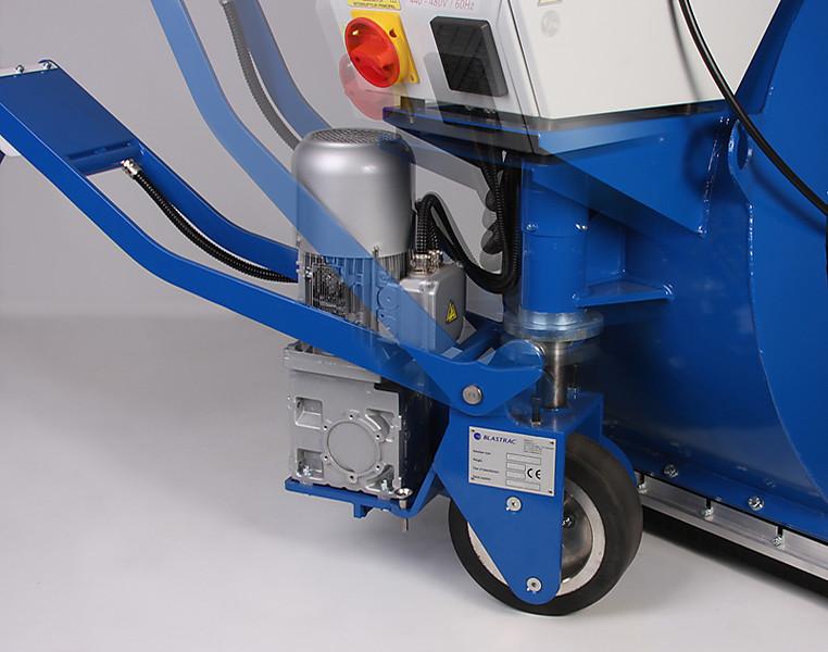 Оборудование для дробеструйной обработки металла. дробеструйная обработка