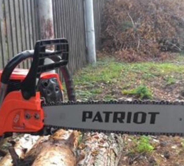 Карбюраторы на бензопилах патриот – регулировка, ремонт