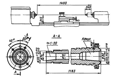 Хотите купить токарно-винторезный станок дип-300 в россии?