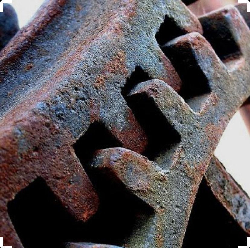 Старение - металл  - большая энциклопедия нефти и газа, статья, страница 3
