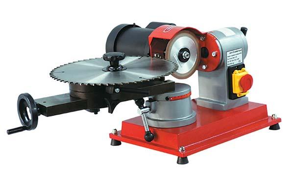 Заточные станки для фрез: для заточки фрез по дереву и металлу, профессиональные и другие станки, их выбор и применение