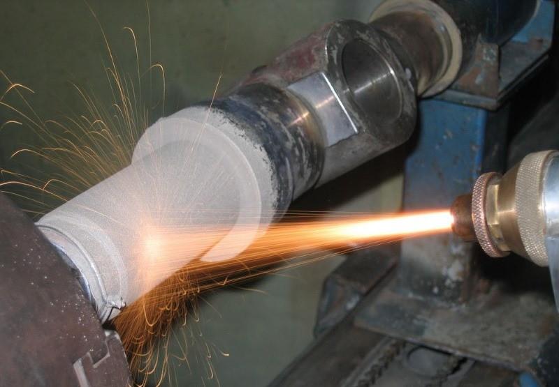 Синтетические полимеры — свойства, производство, виды, применение