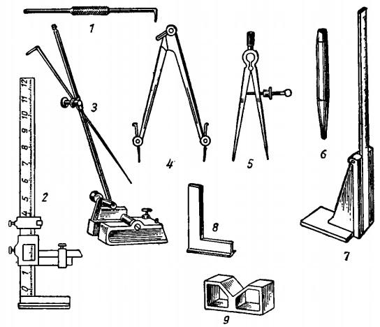 Что такое развертка: виды по точности обработки, способу использования, классификация по форме рабочей части , какие бывают типы - комбинированная, механическая, слесарная, торцевая, режущая, ступенча