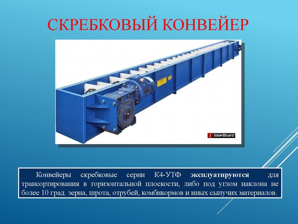 Устройство ленточного конвейера и его узлы: плужковый сбрасыватель, привод, роликовые опоры и другие