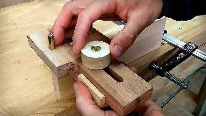 """Мебельные-кондукторы-шаблоны-приспособления """"condor"""" для сверления, сборки и изготовления мебели."""