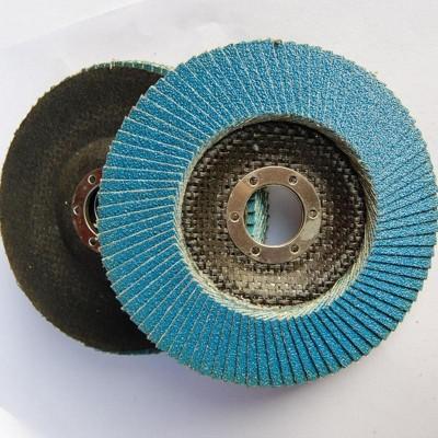 Купить абразивные круги оптом - цены на отрезные, шлифовальные и клт (лепестковые диски)