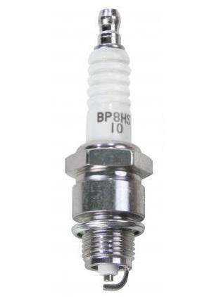 ✅ свечи зажигания на бензопилах - спецтехника52.рф
