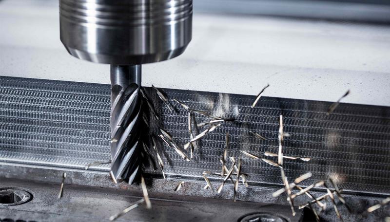 Современная токарно-фрезерная обработка, область применения | статьи и новости ооо «завод спецстанмаш»