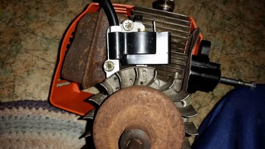 Карбюратор бензопилы дружба 4 — от устройства до регулировки и ремонта