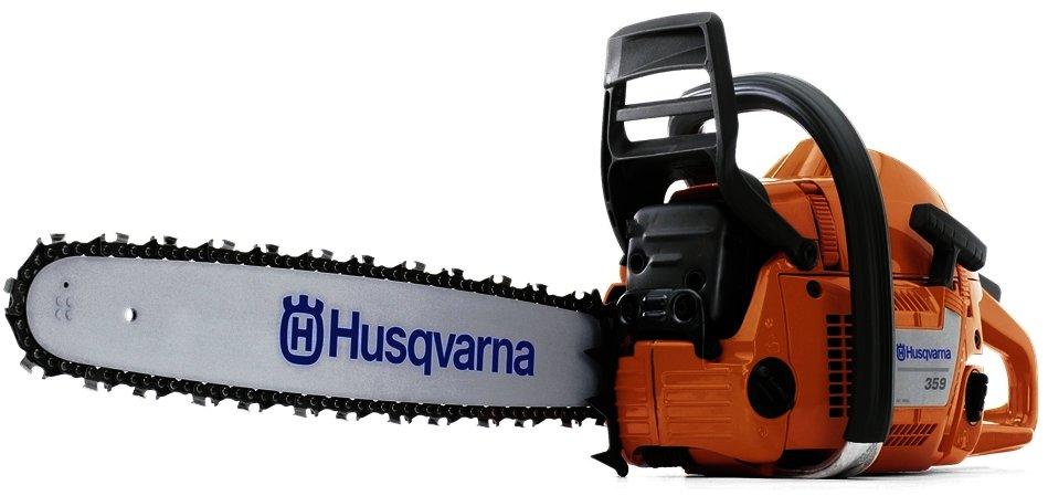 Обзор бензопилы husqvarna 142. технические характеристики. особенности использования и техника безопасности