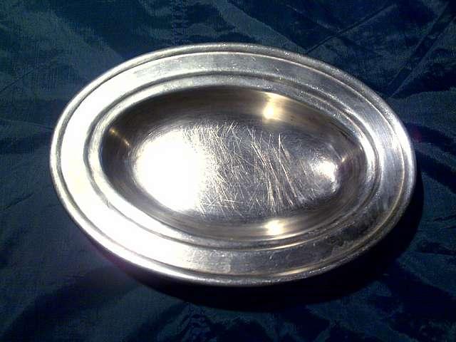 Ложки мельхиоровые состав: что представляет собой сплав, его свойства, правильный уход, отличия мельхиора от серебра